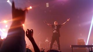 Anacondaz - Твоему новому парню (Adrenaline Stadium 30.11.2018)