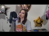 Мари Говори - Pussy Riot люстрирует Светова _ Попурри от Мари #11