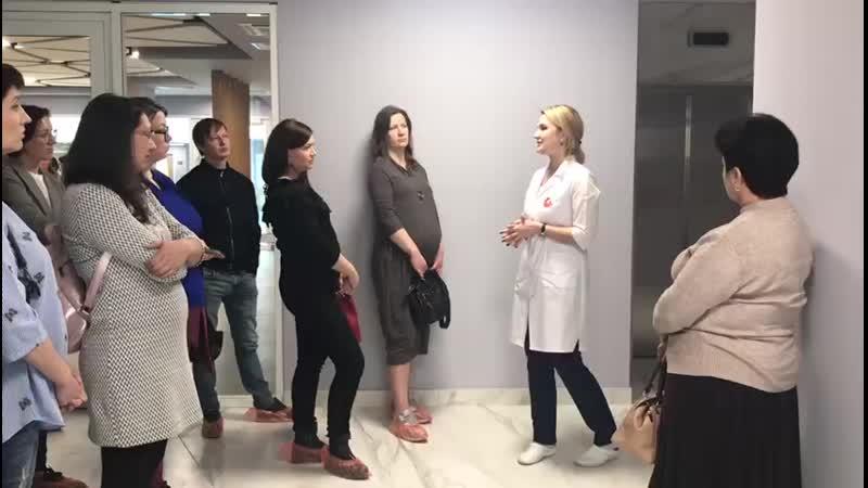 Девочки видео онлайн в кабинете у гинеколога скрытая камера