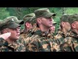 В Красноярском крае открылся новый центр военно-спортивной подготовки - Первый канал
