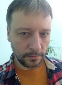 Денис Барыбин
