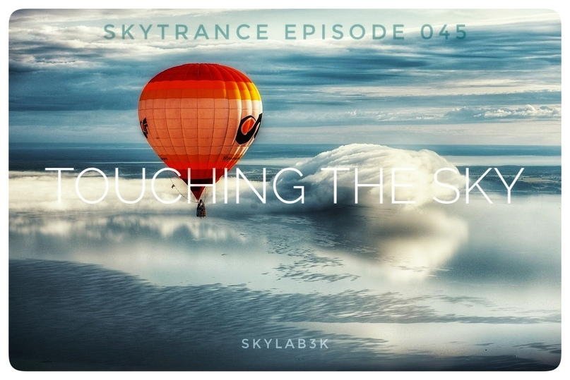 #SkyTranceEpizode