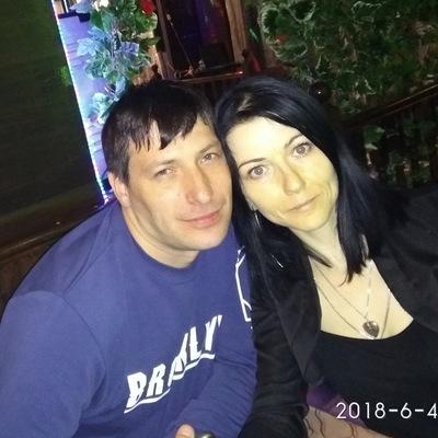 Светлана Королева