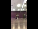 Vogue practice soft and cunt