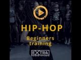 IZABELLA | HIP-HOP | EXTRA DON