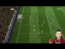 [creative7play] ТРАНСФЕРЫ ⚽ КАРЬЕРА MILAN ⚽ FIFA 18 [ 2]