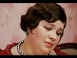 Песня Остапа Бендера (Где среди пампасов...) - 12 стульев - Валерий Золотухин 1971