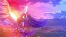 Etherium Apex Princess of Night ft Luck Rock EDM House