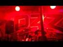 Cerebral Ectomy_Rotting flesh (Live in OZZ Chelyabinsk)