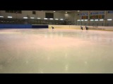 Соревнования по шорт-треку, мальчики 11-12 лет1 декабря, 2013 г, Новосибирск, ДЮСШ Энергия  http://youtu.be/SVeB13gOke4