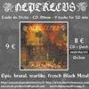 Neptrecus (Black Metal - FR)