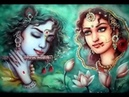 Lord_Krishna's_Bliss.... Hare_Krishna Jahnavi_Harrison LORD**KRISHNA**LORD**OF**UNIVERSE