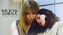 In my veins 5/In memory of my best friend/You memory