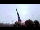 ЭКСКЛЮЗИВ! Как автомат превратить в ЗУ-23_ Ноу-хау ВПК ДНР