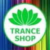 Trance Shop - Одежда для яркой жизни (psy shop)