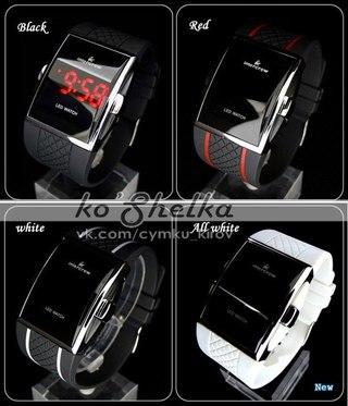 часы Xin Di Xd 920 инструкция - фото 7