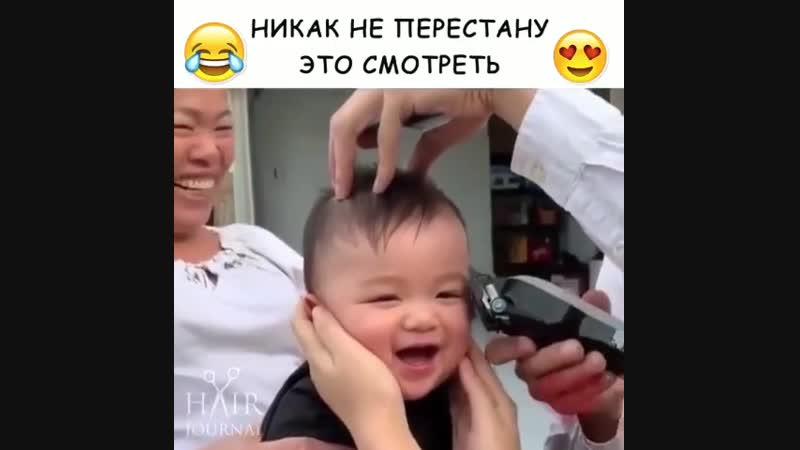 Улыбнитесь События Улан-Удэ