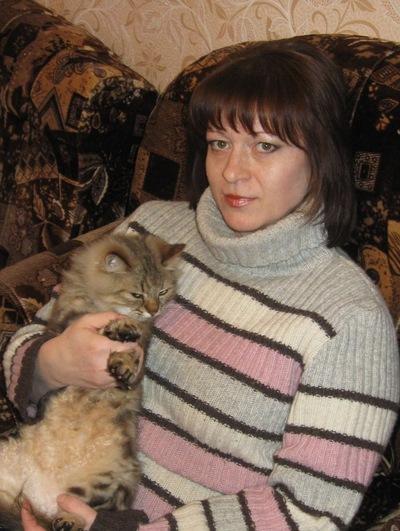 Людмила Осмоловская, 2 апреля , Молодечно, id191151217
