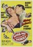 Целуй меня насмерть (1955) — КиноПоиск