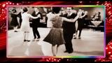 Ретро 60 е - Лариса Мондрус - Джоване (клип)