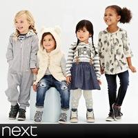 Интернет Магазин Детской Одежды Из Англии