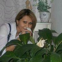 Fatima Mammedova