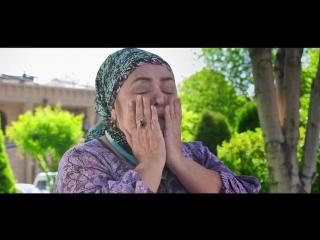 Sardor Rahimxon - Ya Alloh (2018)HD