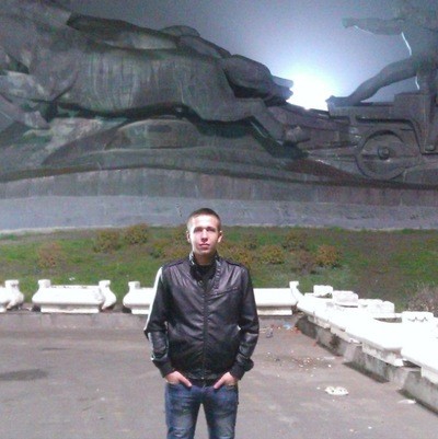 Максим Леори, 29 декабря 1991, Шахты, id39056084