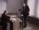 ТАСС уполномочен заявить…! 10-я серия (телесериал 1984г.)