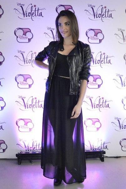 Florencia Benitez | VK: vk.com/florsbeny1