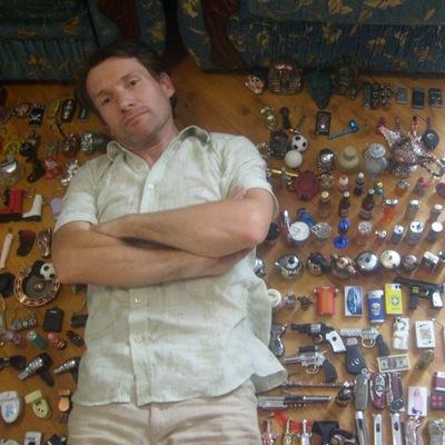 Евгений Борисков, 13 июля , Одесса, id111455374