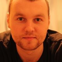 Андрей иванов нижний новгород знакомства в чите без регистрации онлайн