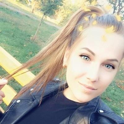 Людмила Ткачук