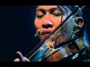 FLAIRCK BASILY 'VALSE DE NIGLO' DE MAAGD 2012