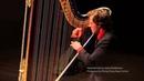 Sasha Boldachev Free Improvisation and Toccata