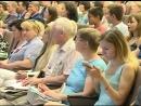 Лидеры некоммерческих организаций Башкирии встретились с представителями Фонда президентских грантов