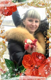 Юлия Шашкова, 20 декабря , Новокузнецк, id110901708