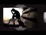 Samir ilqarli- O Mene Lazim deyil- 2013