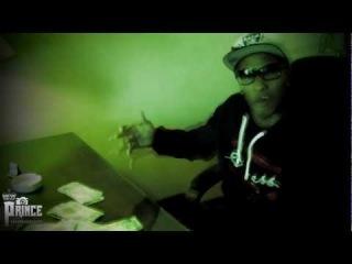 Fredro Starr - 2012 - February (Prod. by Bobby Johnson) [October 4, 2012]