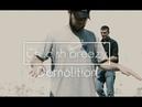 Childish Breezy Demolition Новый Русский Клип 2018 Хип хоп