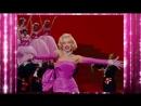 Marilyn Monroe — Diamonds Are A Girls Best Friend