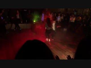 Aktobe Kpop party 18+ DD Family - Knock knock