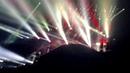 Queen Adam Lambert HH 20.06.18 - The show must go on