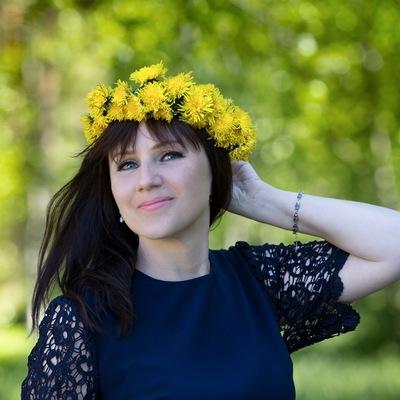 Светлана Торган