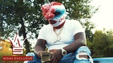 Peewee Longway - On Dat Freestyle (WSHH Exclusive - Official Music Video)