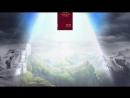 """Chwalcie tryumfalny powrót Boga """"18 przedstawienie Chińskiego Chóru Ewangelickiego"""""""