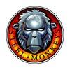 Steel Monkeys