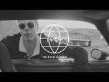 Federico Romanzi - Fiat Ritmo Super 85