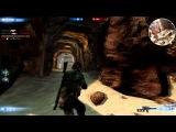 [FireStorm]ВСС-мастер.Игра с Рейном.#2 [ᴴᴰ1080p]