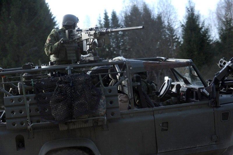 Armée lituanienne/Lithuanian Armed Forces - Page 3 N7QL6qo_g-Q
